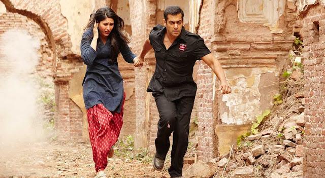 kareena kapoor suits in bodyguard