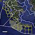 ΑΟΖ Ελλάδας, ΑΟΖ Κύπρου και στρατηγική - Νίκος Λυγερός