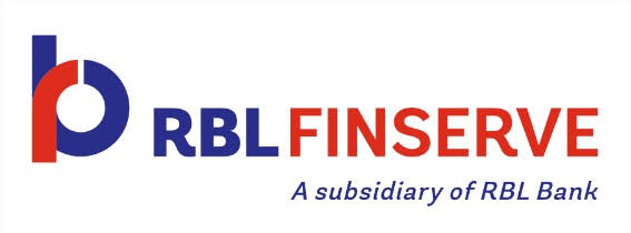 Urgent Requirement in Rbl Finserve ltd for Group Loan Officer