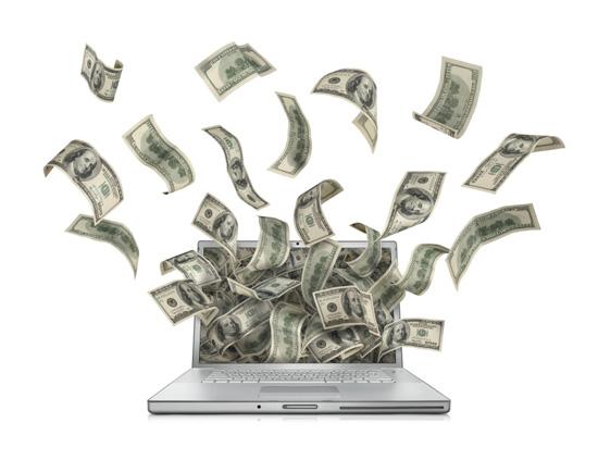 Bisnes Online Tanpa Modal