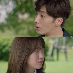 Sinopsis High End Crush episode 16