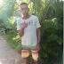 Jovem segue desaparecido e deixa familiares preocupados em Simões Filho