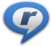 Download RealPlayer Offline Installer