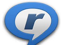 RealPlayer 2018 Free Download