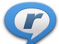 Download RealPlayer 2017 Offline Installer