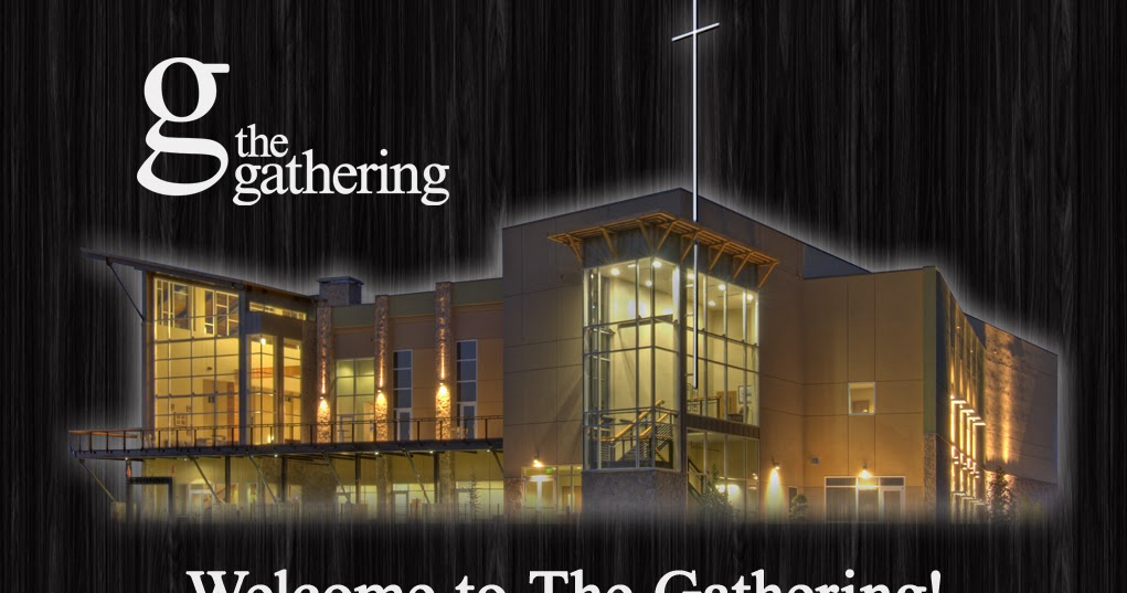 Who Is Gene Wolfenbarger What Is This Building Called The Gathering About Cultbuster
