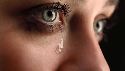 تفسير حلم البكاء لكبار علماء تفسير الأحلام