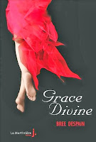 http://lachroniquedespassions.blogspot.fr/2014/03/dark-divine-tome-3-grace-divine-de-bree.html