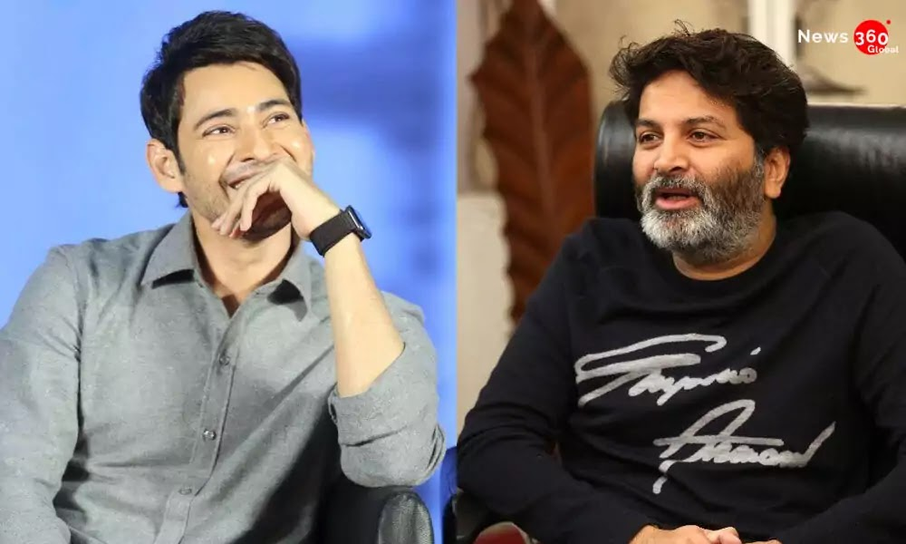 """what would be the theme of """"ssmb"""" 28th movie? SSMB 28th movie name?"""