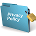 Tips Membuat Privacy Policy Paling Mudah 2107