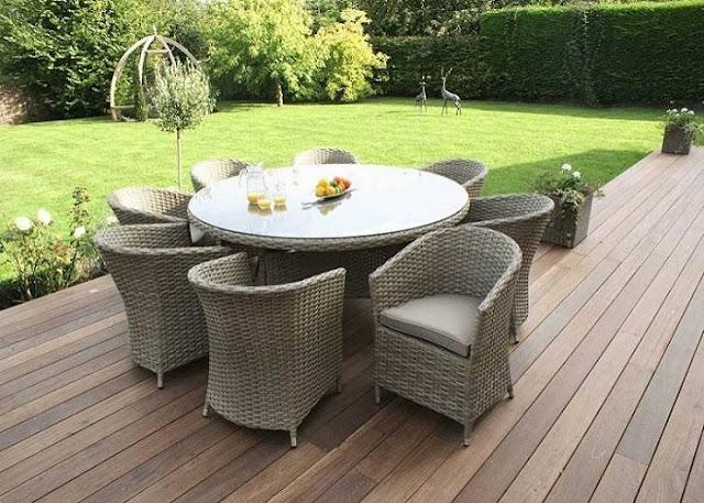 milan-8-seat-round-dining-set