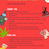 Top 10 Differences Between CBD Oil and Hemp Oil By TopTeny.com