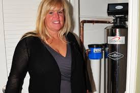 Inga Barks (Radio Host) Wiki, Biography, Age, Height, Weight, Measurements, Husband, Net Worth