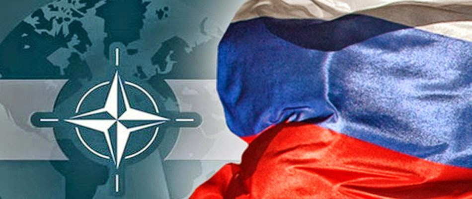 Γέροντας Παΐσιος: «Πόλεμος Ρωσίας-ΝΑΤΟ! Όσοι οι κόκκοι της άμμου θα είναι οι σύμμαχοι της Ρωσίας»...