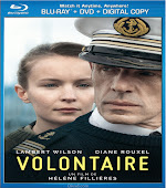 Volontaire | 2018 | BluRay | 1080p | x264 | AAC | DUAL