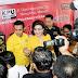 Pernyataan Soal SVR Meminta DPP Pecat Tetty Paruntu, Ini Jawaban Pengurus Golkar Sulut