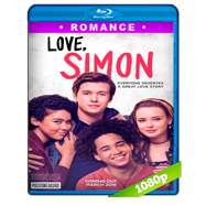 Yo soy Simón (2018) Full HD 1080p Audio Dual Latino-Ingles