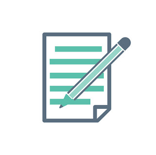 definindo prioridades png lápis e papel