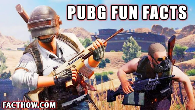 pubg-mobile-10-pubg-lite-pubg-mobile-game-facts-hindi-pubg-rochak-jankari-tathya-facthow-fact-how-pubg-game-mod-graphics-new-map-updates-pubg-game-fun-facts-amazing-interesting-facts-hindi-2020-pubg-tricks-pan-gun-pubg-hacks-free-clothes-pubg-free-ro