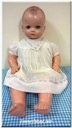 https://www.eurekashop.gr/2019/08/american-ideal-doll.html