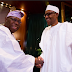 """""""Wait For Another Election, If You Don't Like Buhari"""" – Ex President OBJ"""