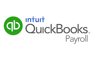 QuickBooks Payrol‪l‬ Apps Free Download