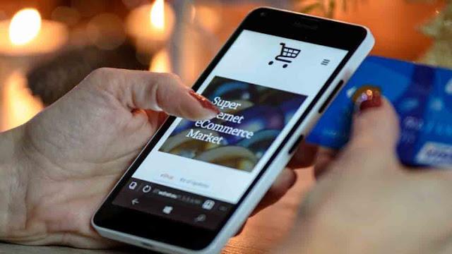 manfaat-bisnis-online