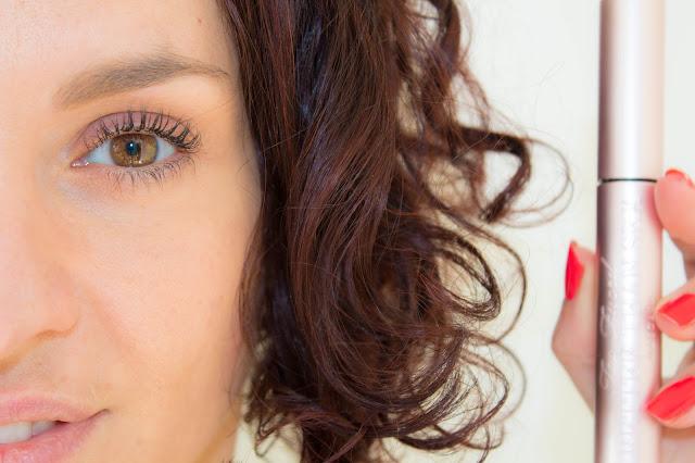Le Roller Lash de Benefit : Le meilleur mascara? 💕