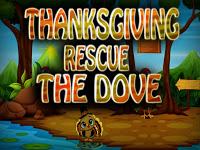 Top10NewGames - Top10 Rescue The Dove