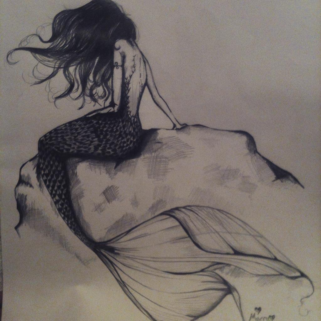 Cizim Ve Sanat