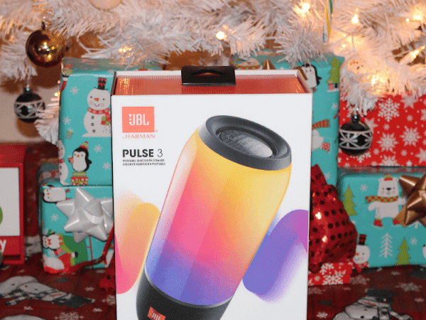 8 Features That Will Have JBL on Your List