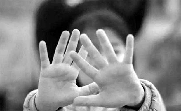 Angka Kekerasan Anak Naik, PKSAI Dorong Community Parenting