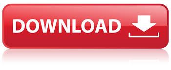 www.mediafire.com/download/fyrp5yvue9nfukm/tuxpaint-0.9.21.exe