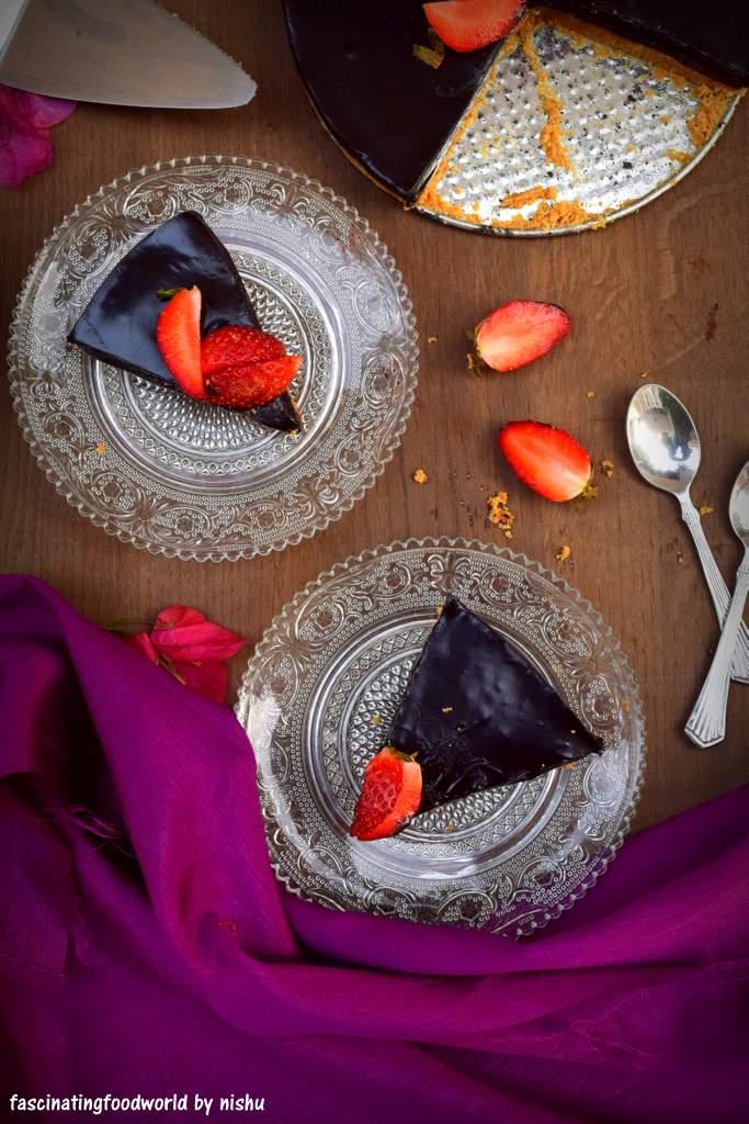 http://www.fascinatingfoodworld.com/2018/02/no-bake-chocolate-tart.html