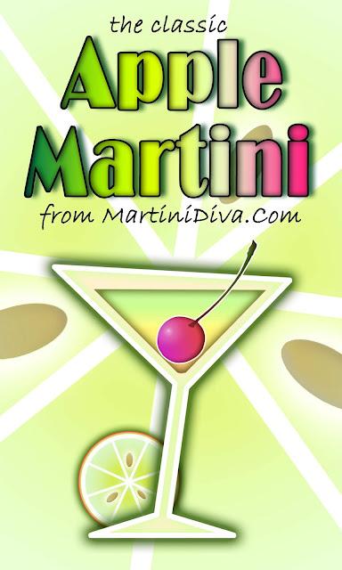 http://themartinidiva.com