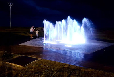 Ilha convida para comemorações pelo dia mundial da água na quinta 22/03