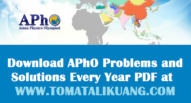 apho problems and solutions pdf tomatalikuang.com