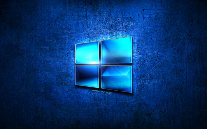 خلفيات ويندوز 10 2020 Windows 10 مصراوى الشامل