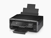 Download Epson XP-434 Driver Printer