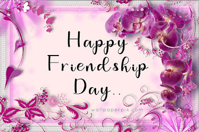 download beautiful images of friendship friendship day images 2021download beautiful images of friendship friendship day images 2021