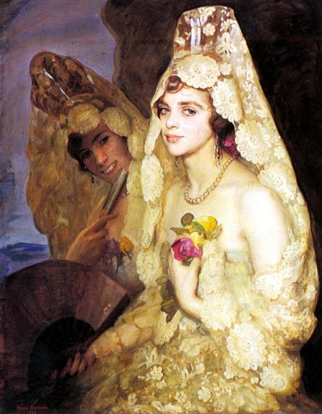 D romancero viejo la misa del amor - Obra nueva torrent ...