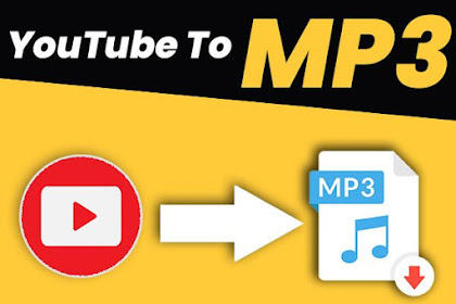 YouTube Mp3 Converter - YouTube Video To Mp3  Convert Kaise Kare