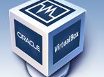 Download VirtualBox 5.2.10 Build 122406 2018 Latest Version