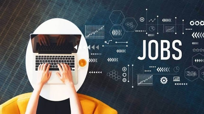 Jobs that will disappear in the future due to technology advancements and AI
