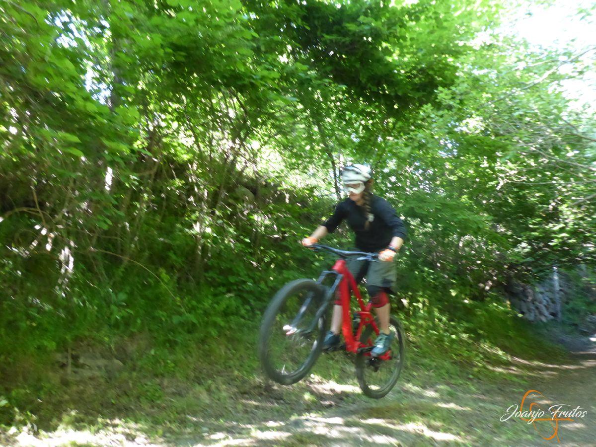 P1150886 - Más mountain bike postureo