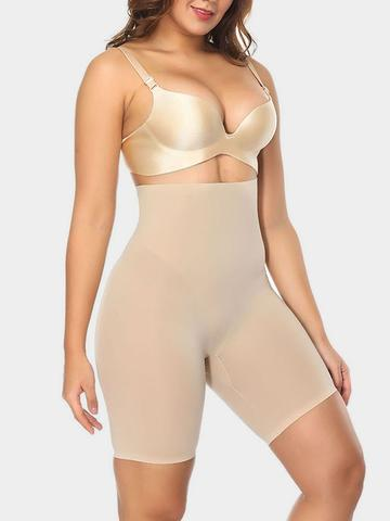 https://www.feelingirls.com/collections/short-and-panties/products/feelingirl-high-waist-front-hooks-body-slimming-shapewear-shorts