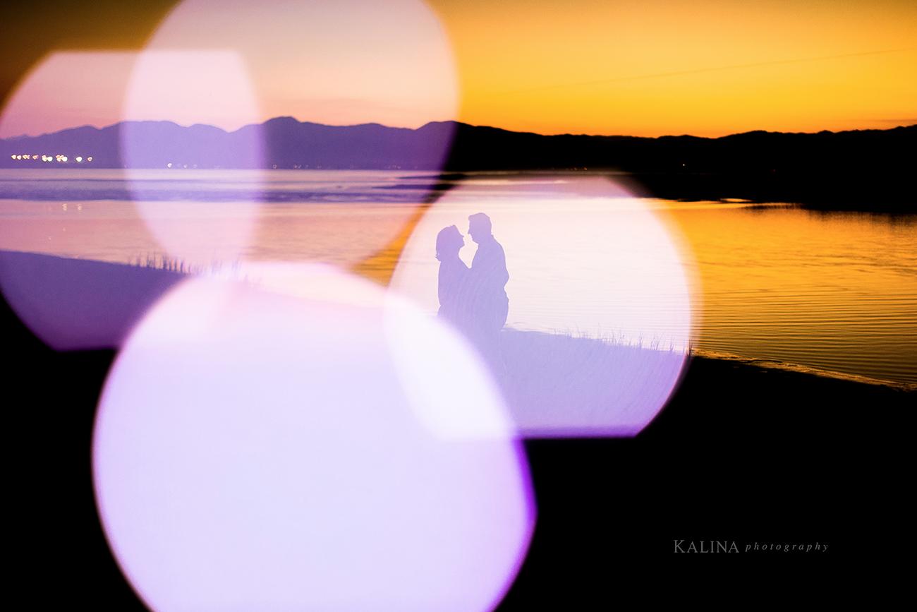 Fotografia de Casamento Santa Catarina