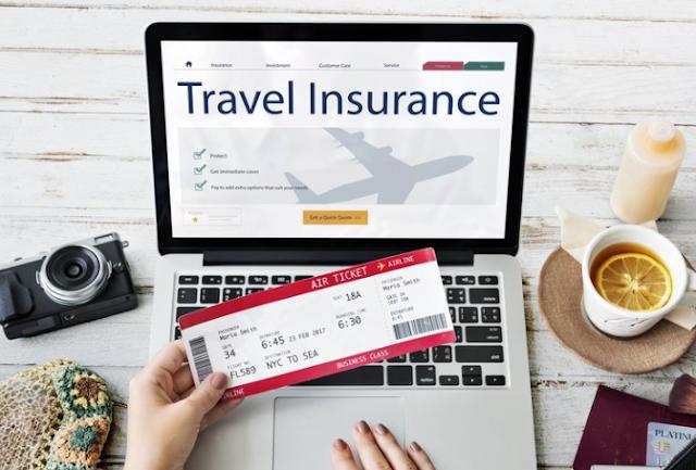 Alasan Mengapa Asuransi itu Penting untuk Traveller
