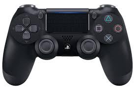 Sony: botão 'X' do PlayStation é chamado da forma errada há anos