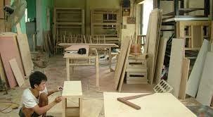 thợ đánh vecni bàn ghế, vecni giường tủ, danh vecni ban ghe tai ha noi